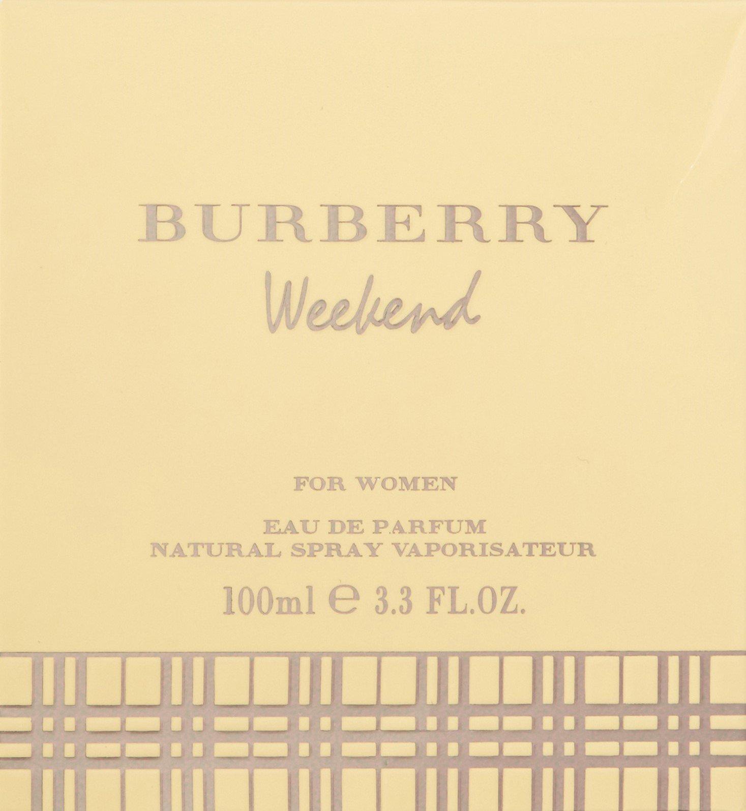 BURBERRY-Weekend-Eau-De-Parfum-for-Women-34-Fl-oz