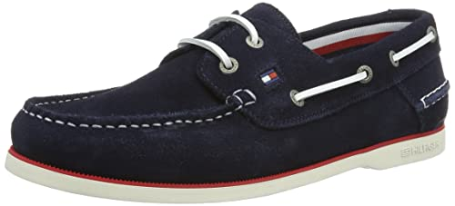 36192136ce0 Tommy Hilfiger K2285not 1b