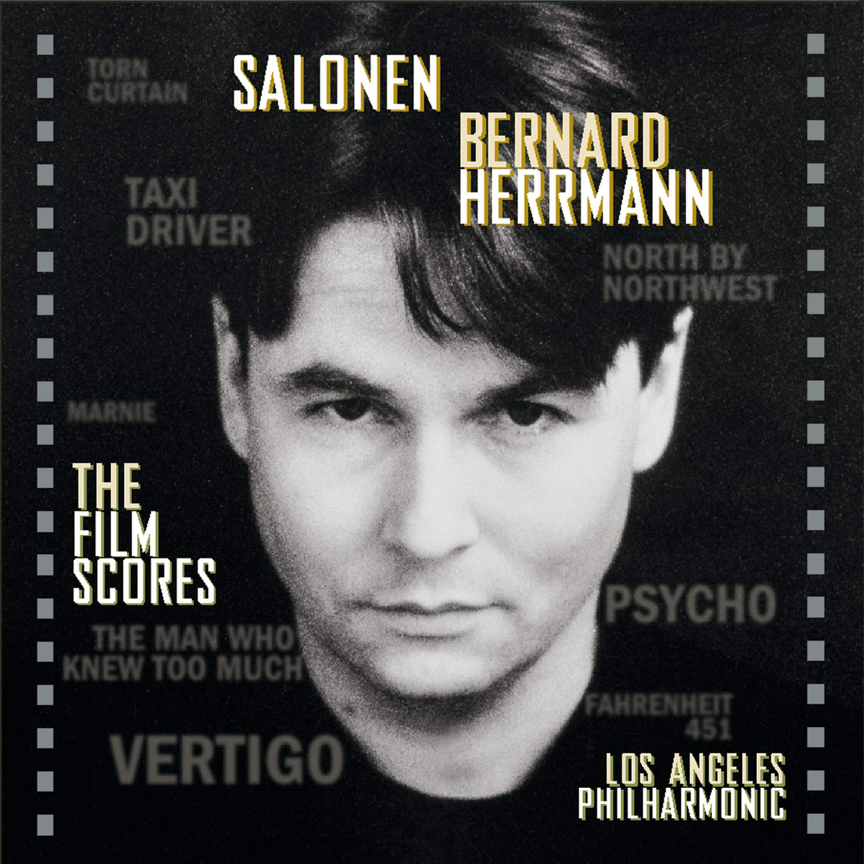 Bernard Herrmann - Film The Sale price Scores Colorado Springs Mall