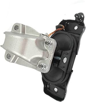 Front Right Motor Mount for 2008-2010 Town /& Country// Grand Caravan// Routan 4.0L