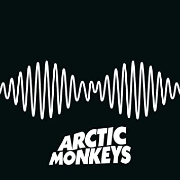 arctic monkeys i wanna be yours free mp3 download
