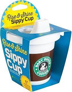 Gamago NASA Astronaut Sippy Cup