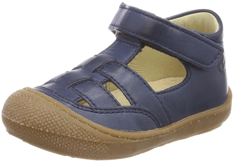 Naturino Baby Boys' 3997 Sandals, Blue 001201211302