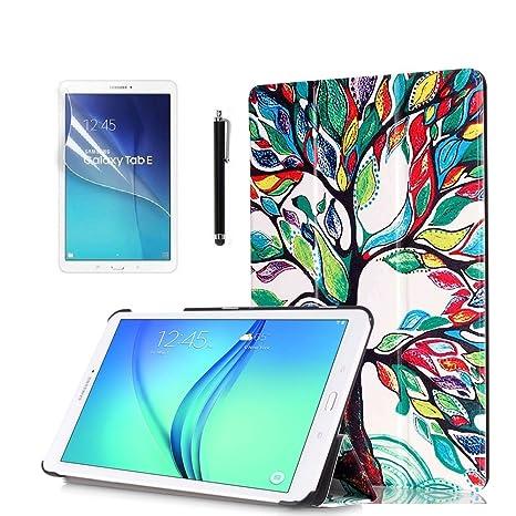 tablet samsung 9.6 pollici custodia