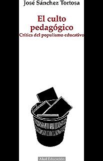 Cuaderno de un profesor: Amazon.es: Royo, Alberto: Libros