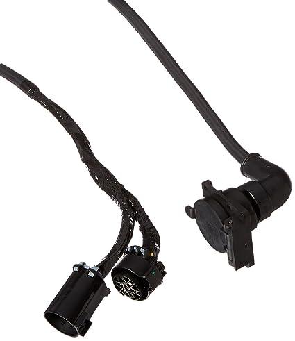 Bargman Th Wheel Wiring Harness on bargman 7-way plug, 5th wheel wire harness, bargman trailer plug, bargman trailer connectors,