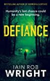 Defiance (Hell on Earth)