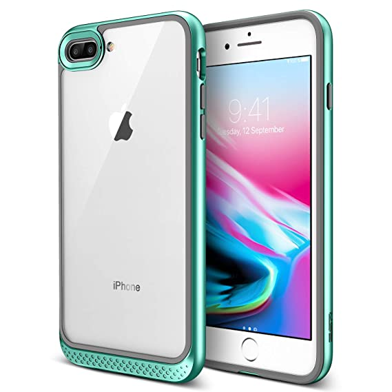 esr shockproof case iphone 8