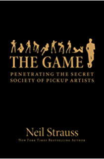 Amazon the player how i discovered the dark side of the game the game penetrating the secret society of pickup artists fandeluxe Image collections