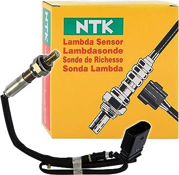 95923 NOx-Sensor für NOx-Katalysator NGK