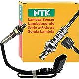 nox sensor stickoxidsensor f r 3er e90 e91 e92 e93 n43. Black Bedroom Furniture Sets. Home Design Ideas