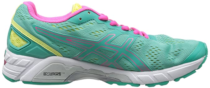 new concept 4aa62 ad085 ASICS Women's Gel-DS Trainer 19 Running Shoe