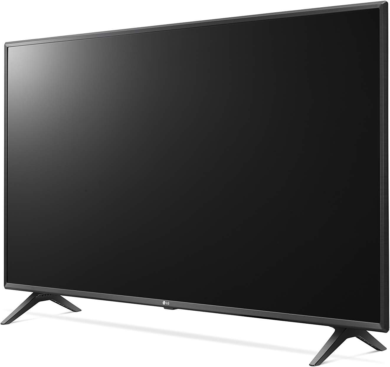 TELEVISOR 50 50UM7500 UHD STV IPS IA MAGICR DTS.VIRTX LG Works ...