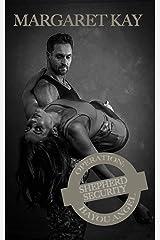 Operation Bayou Angel (Shepherd Security Book 6) Kindle Edition