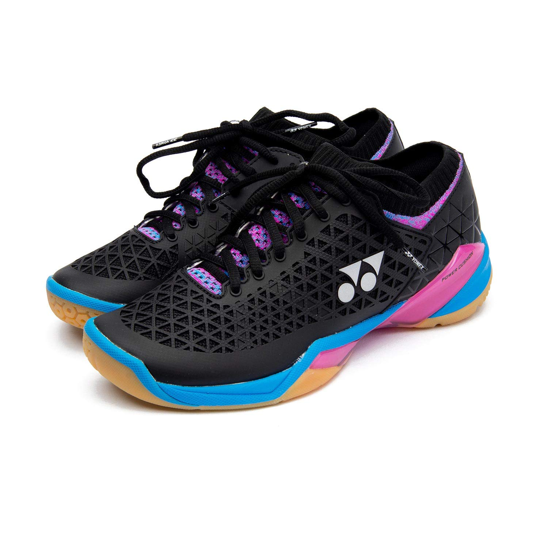 Yonex Eclipsion Z Womens Badminton Shoes