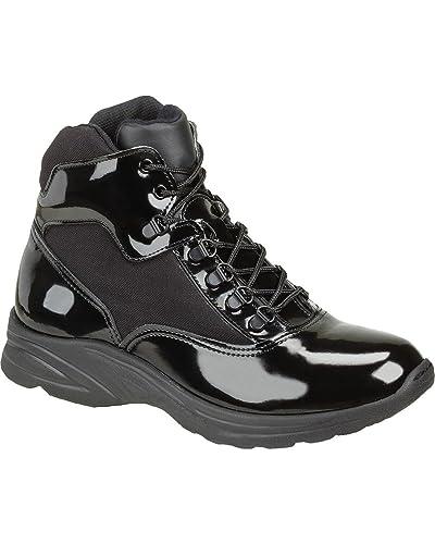 Men's Thorogood Cross - Trainer Plus Boots