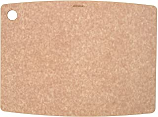 product image for Epicurean Kitchen Series Cutting Board, 17.5-Inch × 13-Inch, Natural