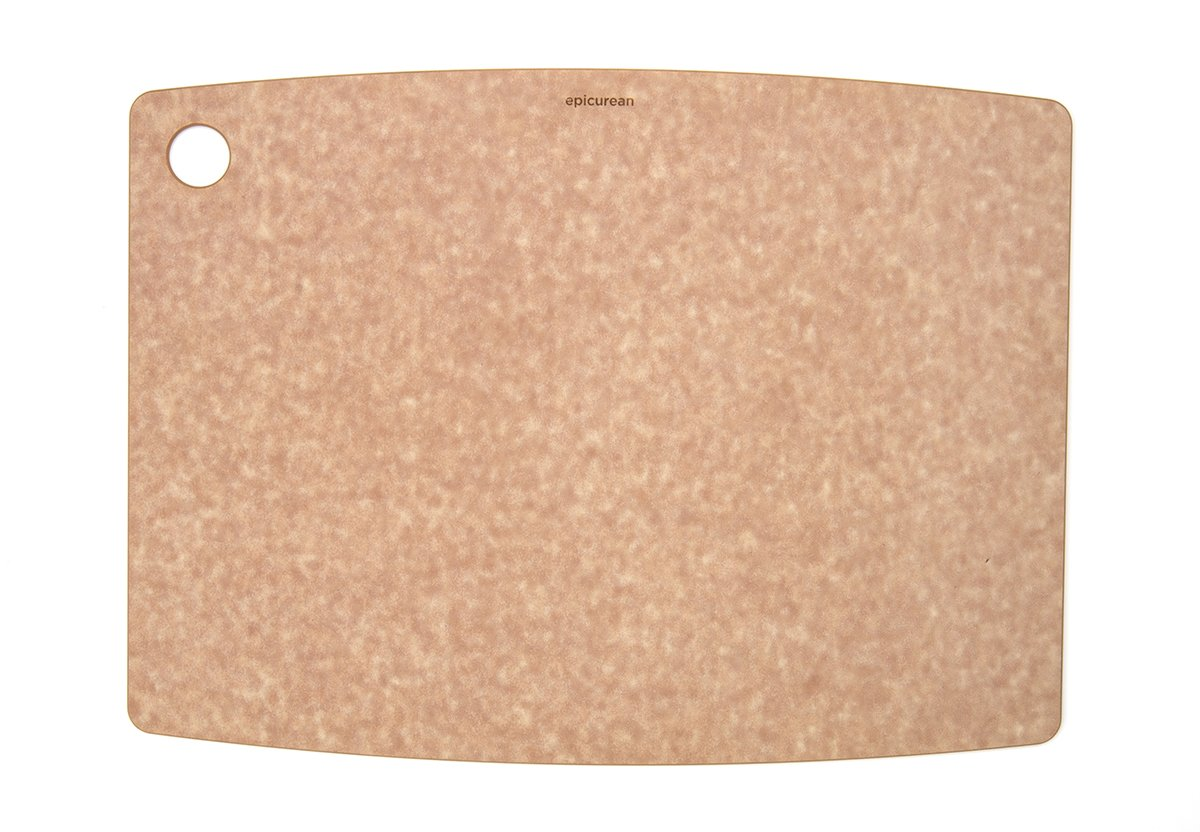 Epicurean Kitchen Series Cutting Board, 17.5-Inch by 13-Inch, Natural by Epicurean (Image #9)