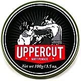 Uppercut Deluxe Matt Pomade 3.5oz