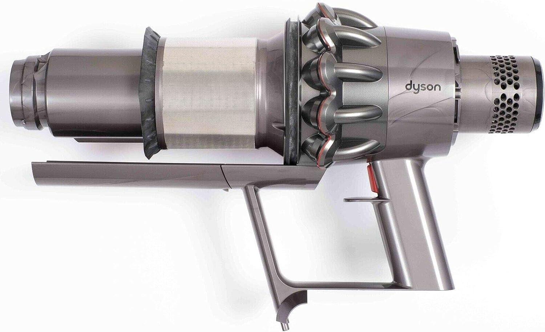 Juego de motor con ciclón para aspiradora escoba V11 Absolute y V11 Animal Dyson: Amazon.es: Hogar