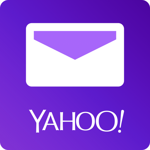 Yahoo Mail - Keeps you organized!