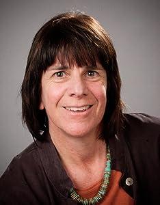 Michèle Huff