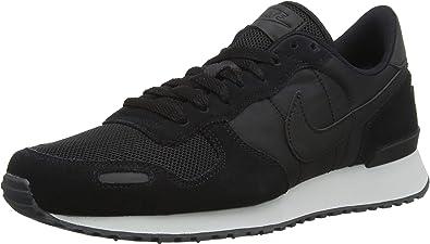 Nike Air Vortex Mens Running Trainers