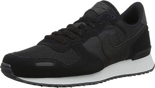 Nike Air Vortex Mens Running Trainers 903896 Sneakers Shoes (UK