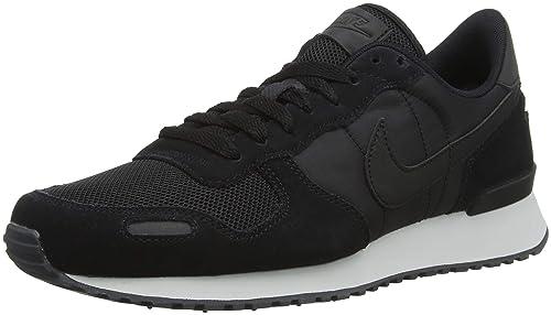 watch d6823 29370 Nike Air Vrtx, Zapatillas de Gimnasia para Hombre  Amazon.es  Zapatos y  complementos