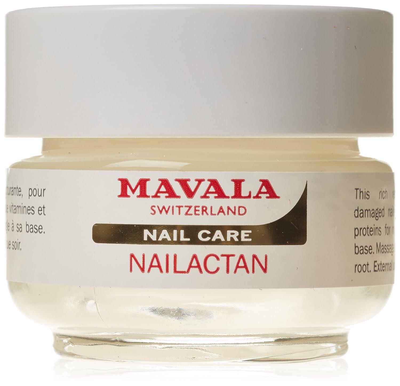 Mavala Nailactan Nail Cream 15 ml 90501