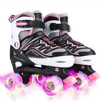 Otw-Cool Roller Skate