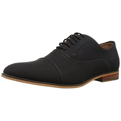 Madden Men's M-dycon Oxford | Oxfords