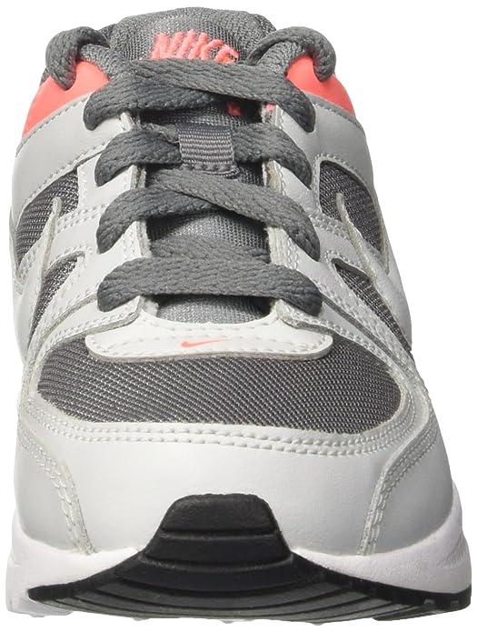 big sale caf1e 544ff Nike Air Max Command Flex PS, Sneakers Basses Mixte Enfant  Amazon.fr   Chaussures et Sacs