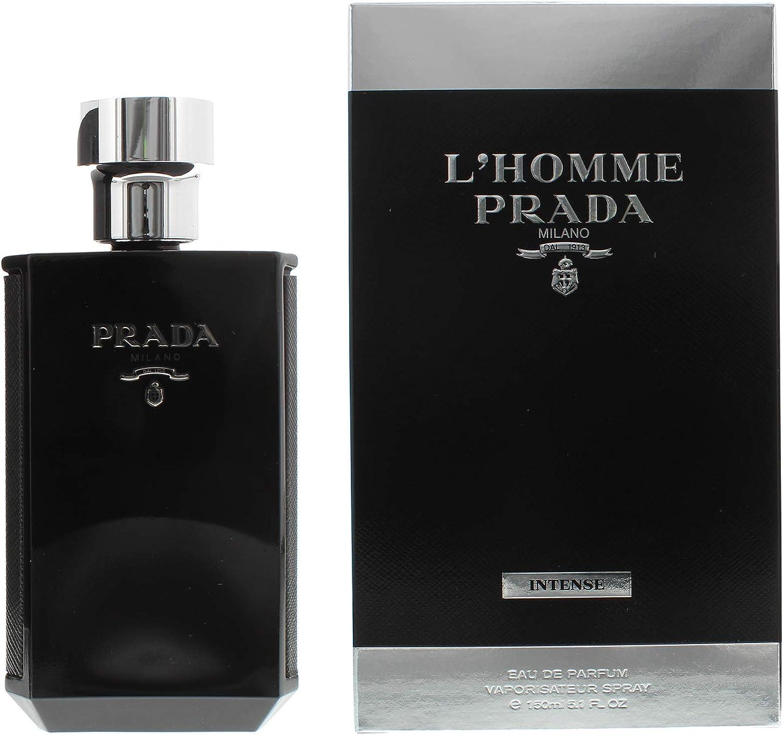 prada black perfume price in india