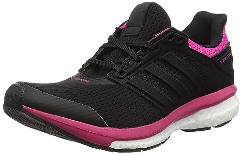 adidas Supernova Glide 8 W, Zapatillas de Running para Mujer: Amazon.es: Zapatos y complementos