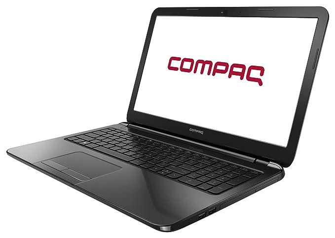 Compaq 15-h002ss - Portátil de 15.6