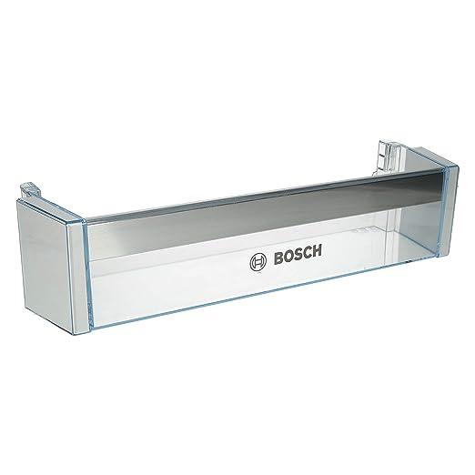 Wessper Botellero (estante Botellas) Frigorífico Para Bosch ...