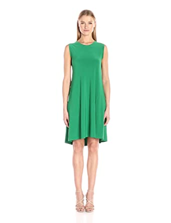 Kelly Green Party Dresses