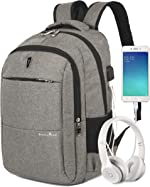 SN-RIGGOR Travel Storage Carry Case Cover Carrying Protective Bag Shoulder Bag