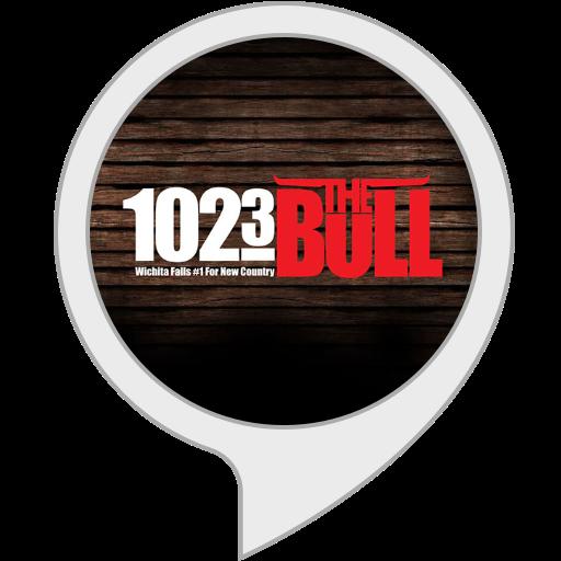 102.3 The Bull