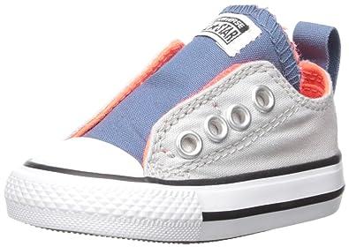 c973690bb1082d Converse Boys  CTAS Simple Slip-OX-Mouse-K