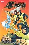 X-Men: First Class - Mutant Mayhem (X-Men (Marvel Paperback))