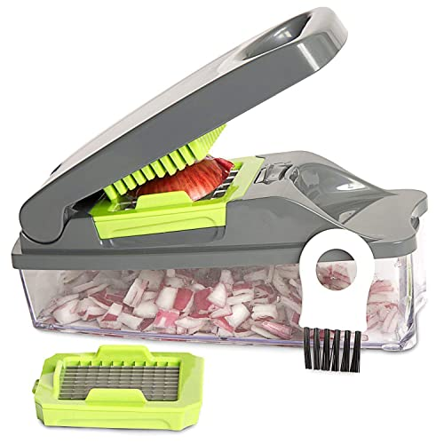 Rozdrabniacz do cebuli Mueller Pro Vegetable Heavy Duty Chopper