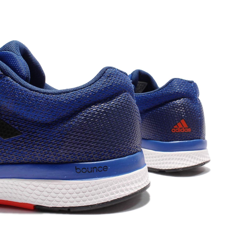 2f7f61bcf adidas Mana Bounce 2 M Aramis B39020 Mens Running Shoes Shoes