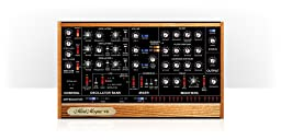 Mixcraft 8 Recording Studio [Download]
