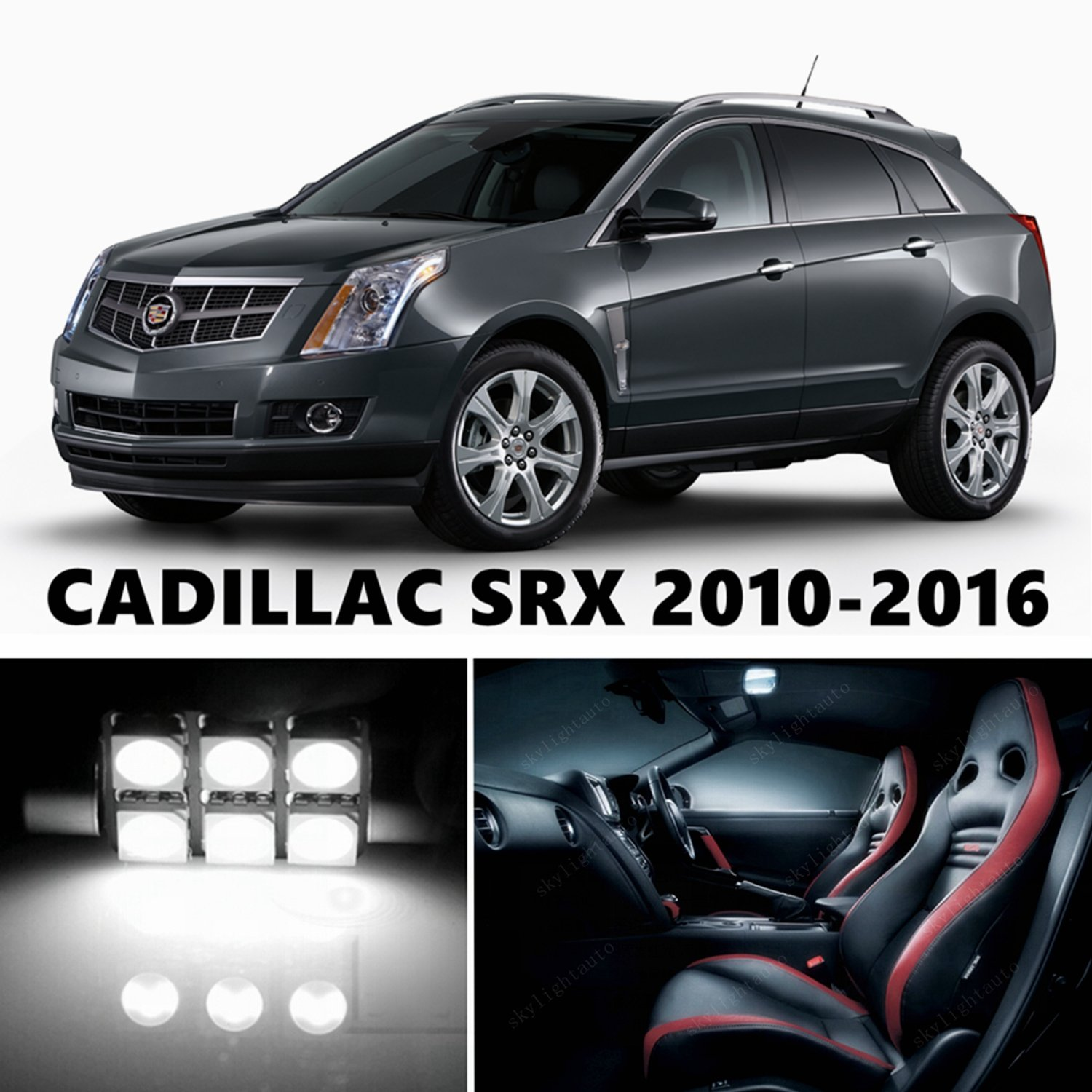 stock with rims sale performance cadillac used for on images srx ideas collection and inch