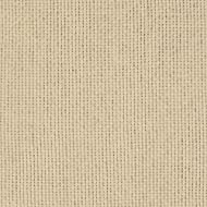 Discount Fabric Natural Monks Cloth 2 1/2 Yards