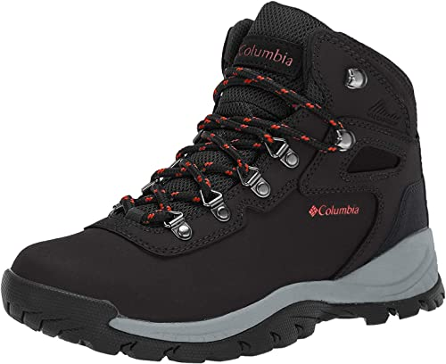 get cheap various design presenting Amazon.com | Columbia Women's Newton Ridge Plus Waterproof Hiking ...