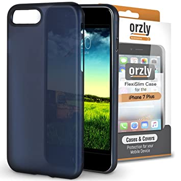 orzly iphone 8 plus case