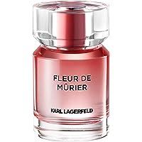 KARL LAGERFELD Fleur de Murier, woda perfumowana 50 ml
